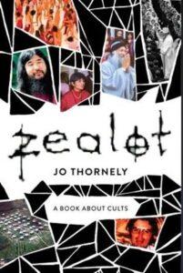 Book Review: Zealot
