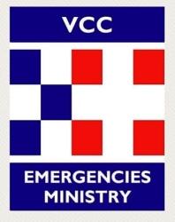 VCCEM Logo