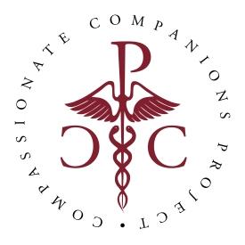 The Compassionate Companions Project