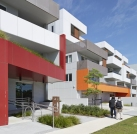 Greater Shepparton Winter Night Shelter Project
