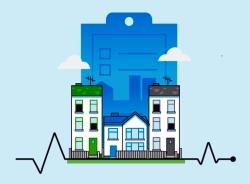 Social Housing Regulation Review
